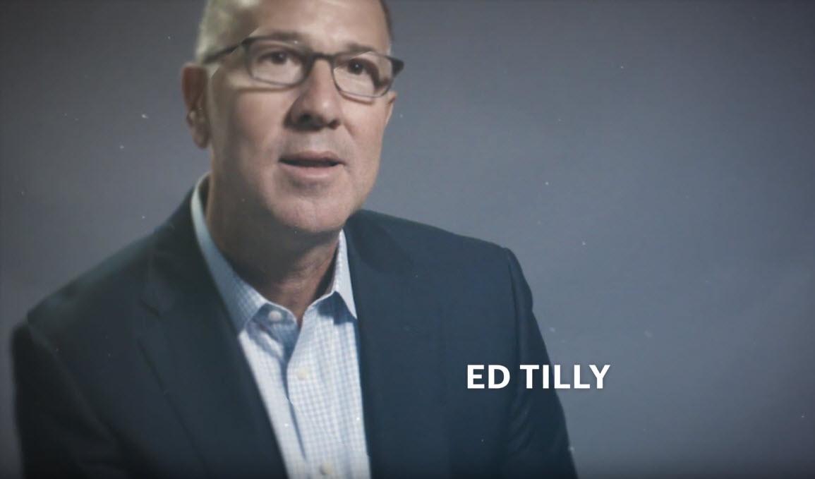 Ed-Tilly.jpg