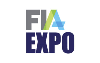 FIA EXPO – Another Perspective on Day Two