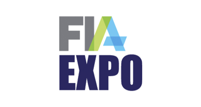 FIA Expo, Asia conferences go virtual for 2020
