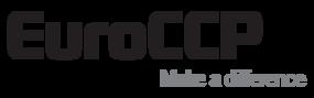285px-EuroCCP_logo.png