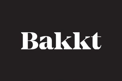 Bakkt Goes Live With Options, Cash-Settled Futures Products; It's Cheaper to Bet on a Pound Rally and Investors Are Noticing