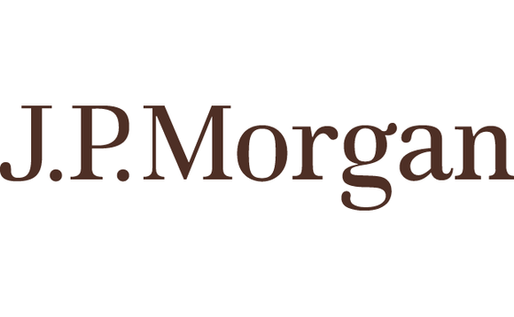 Eleven Years in the Making: Breaking Even on JPMorgan's Purchase of Bear Stearns