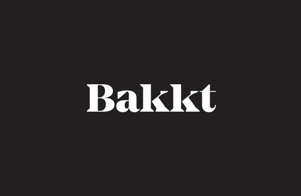 No One Has Traded Bitcoin Options on Bakkt for Over a Month; Kyle Bass Copycats Snap Up Bearish Hong Kong Dollar Options