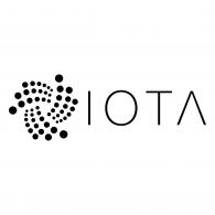 Iota_logo.png