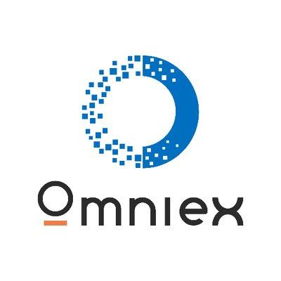 Omniex
