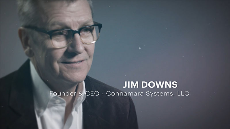 Jim Downs – Open Outcry Traders History Project