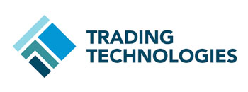 Trading Technologies Launches Support for Cboe U.S. Options and Plans Day-One Connectivity to Cboe Europe Derivatives via the TT® Platform