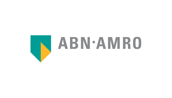 ABN Amro takes $200m hit from failure of a single client