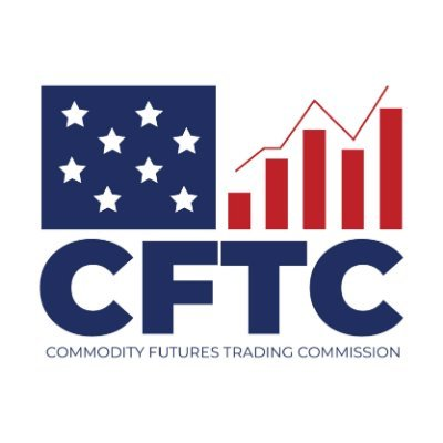 CFTC Approves New Futures Exchange Aimed at Individual Traders