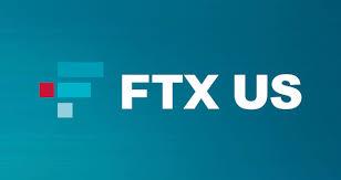 FTX.US