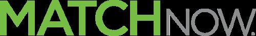 MATCHNow-logo-1.png