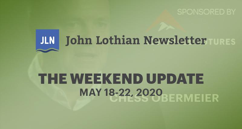 Weekend-Update-may-22.jpg