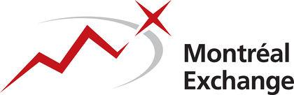 Montreal Exchange Inc.