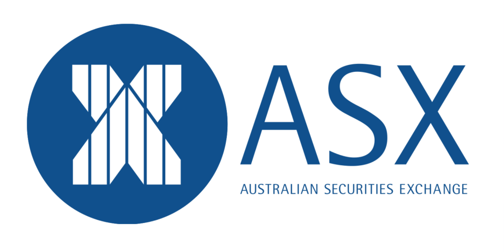 ASX confirms one-year delay to DLT post-trade system