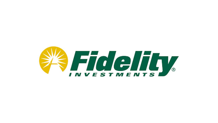 """Nine Out of Ten Doctors Agree""* – Fidelity Cryptocurrency Study Raises Questions"