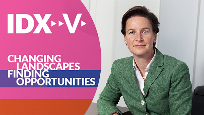 FIA IDX-V: ESMA's Verena Ross on Regulation and Priorities During COVID-19