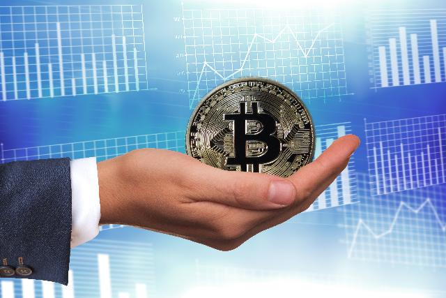 LedgerX is taking another shot at a bitcoin fear gauge; Global stocks surge as investors ignore record new COVID-19 infections