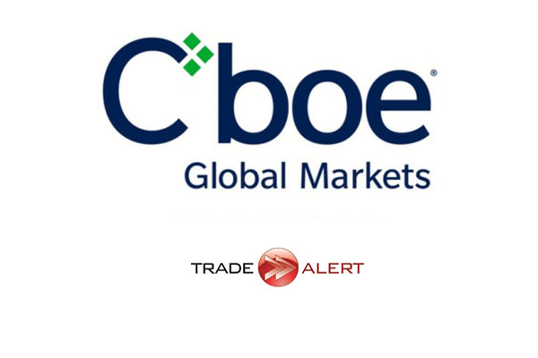Cboe adds real-time trade alerts and data with latest acquisition