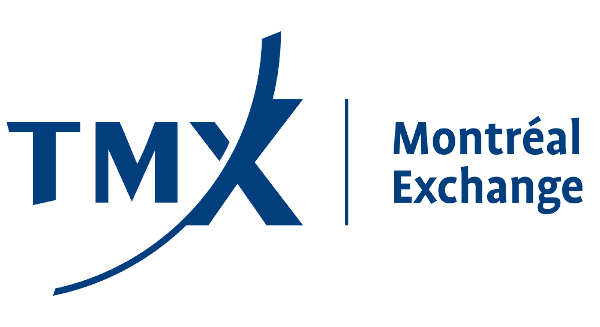 Montréal Exchange Launches CORRA Futures