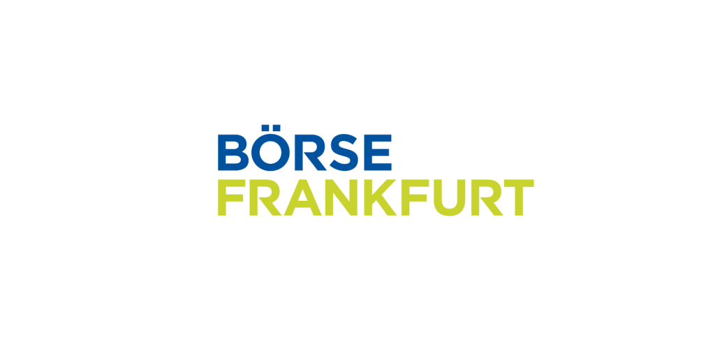 Dr. Thomas Book becomes the new CEO of the Frankfurt Stock Exchange