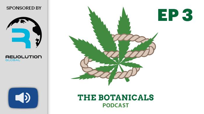 Cannabis Education Efforts Go Full Throttle Despite COVID-Related Roadblocks
