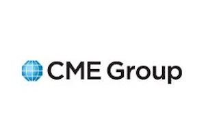 CME to pay $3.5m over leak of secret trade data; Ex-BoE deputy governor fears 'utter mayhem' from clearing house reform
