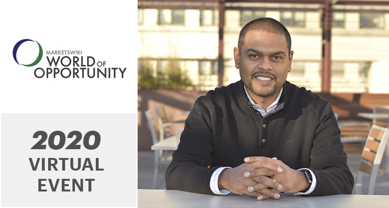 World of Opportunity 2020: Greenwood Project Takes Different Tack to Closing Diversity Gap
