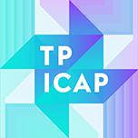 Tpicaplogo.png