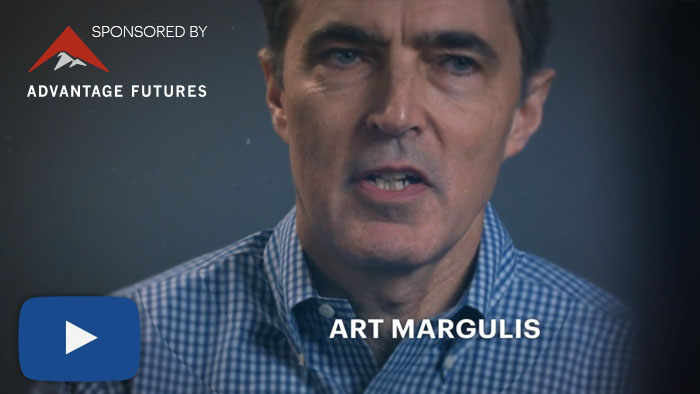 Art Margulis – Open Outcry Traders History Project – MarketsWiki Education