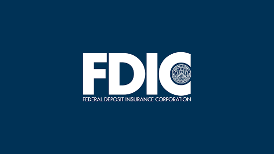 FDIC Enlists Fintech to Serve Pandemic-Challenged Minority Institutions