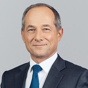 Frederic-Oudea-SocGen.png
