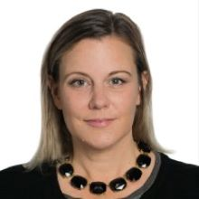 Jennifer J. McPeek