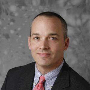 Kevin T. Murphy