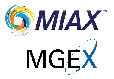 Miami International Holdings and MGEX Announce Plan of Merger; Sen. Elizabeth Warren demands 'corruption' probe