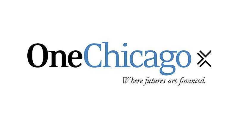 OneChicago and Single Stock Futures Helped Make the John Lothian Newsletter