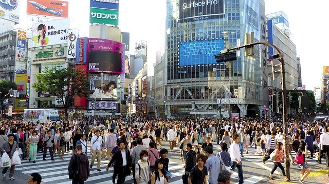 Shinzo Abe to step down as Japan's prime minister