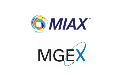 Miami International Holdings and MGEX Announce Plan of Merger
