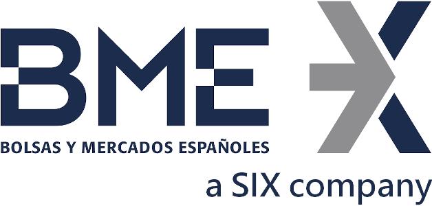 Bolsa y Mercados Espanoles