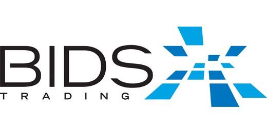 BIDS Trading L.P.