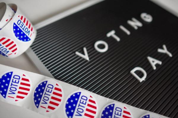 vote-600x400-1.jpg