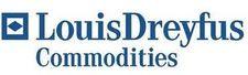 Louis Dreyfus Group