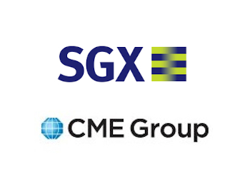 SGX expands clearing relationship with CME Group