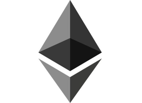 Ethereum options trade volume surged in November to hit $1.76 billion for the month; Gammon Capital Up 449% Is Betting on New Wave of Market Turmoil