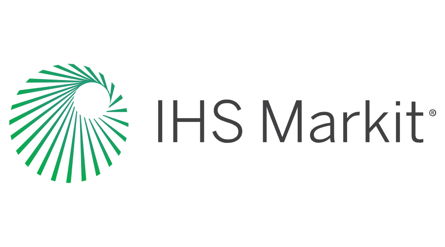 S&P Global Agrees to Buy IHS Markit for About $44 Billion