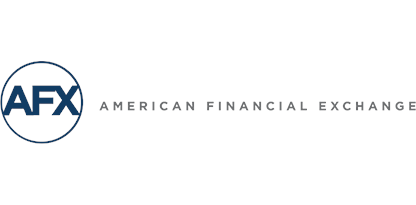 American Financial Exchange® Marks Its 5-Year Anniversary, Achieving Milestones in Membership and Volume Growth