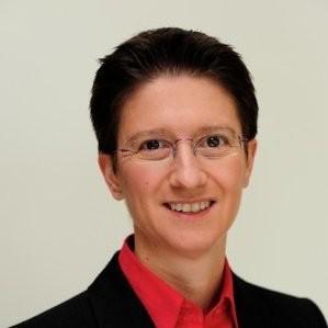 Julia Hoggett