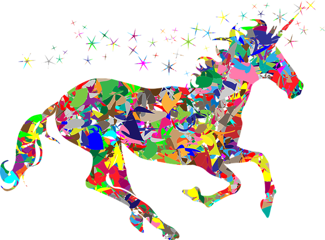 A $280 Billion Unicorn Just Had its Legs Broken