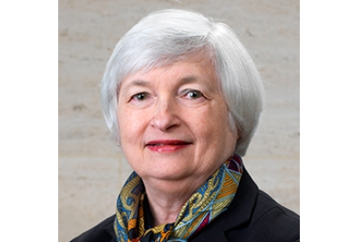 Yellen Looks Likely To Stick With Treasury Department Policy Regarding Bitcoin