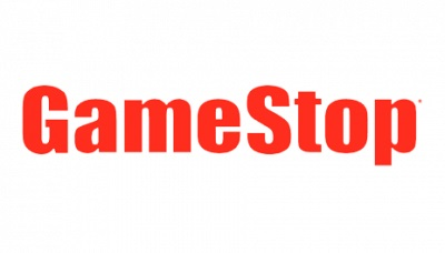 GameStop shares on track to triple for week as options trading spikes; GameStop short-sellers have lost $1.9 billion in just 2 days amid the stock's latest spike