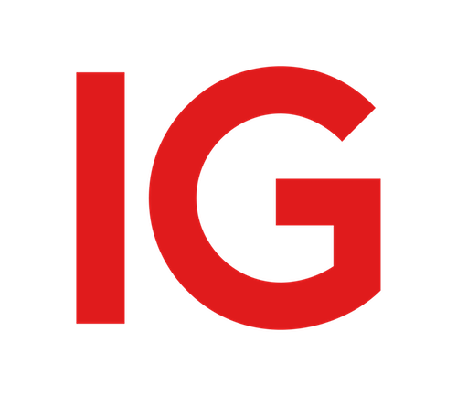 IG Group Holdings